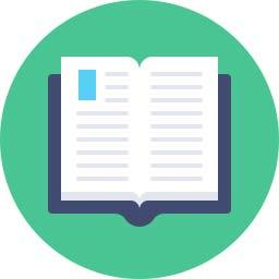 کتاب گزارش کار تکنولوژی کارگاه برق صنعتی
