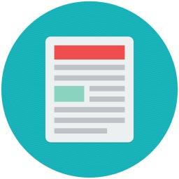 دانلود سازماندهی منابع رشته علم اطلاعات و دانش شناسی   دانلود  سازماندهی منابع رشته علم اطلاعات و دانش شناسی   دانلود سازماندهی منابع    رشته علم اطلاعات و دانش شناسی   کسب درآمد اینترنتی   کسب درآمد از اینترنت     فروشگاه فایل